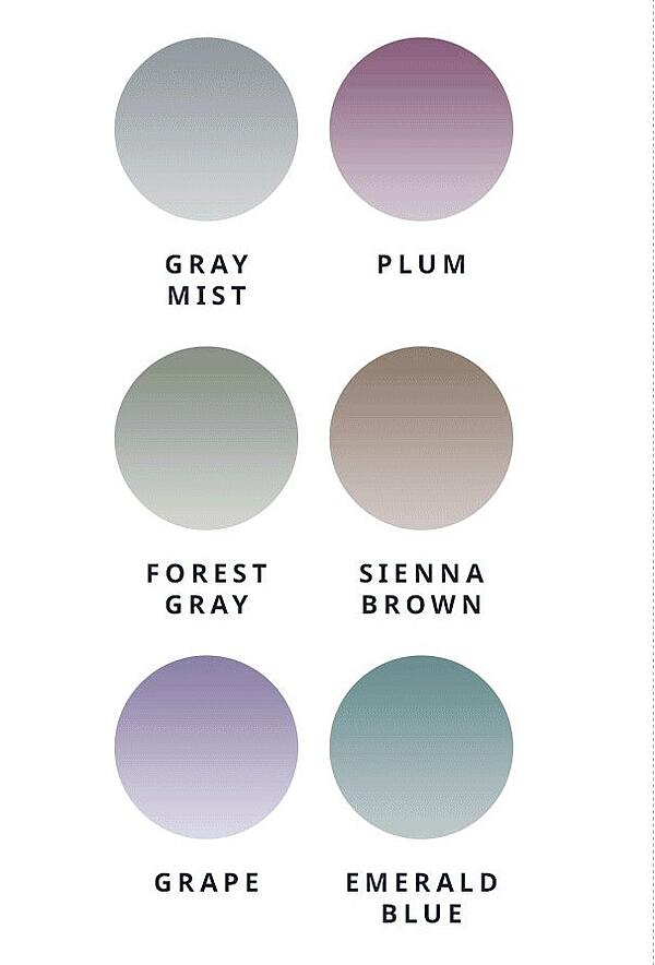 Gradient Tint Colors-1