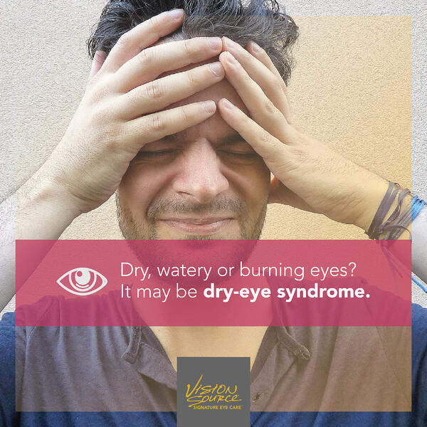 Square-Dry-Eye-Syndrome