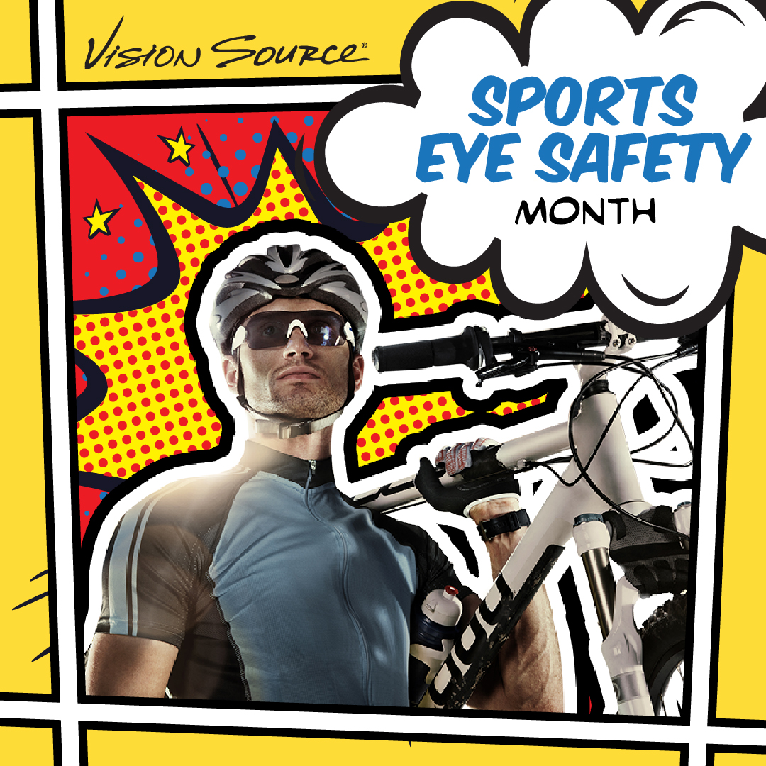 Square-Sports-Eye-Safety-Month