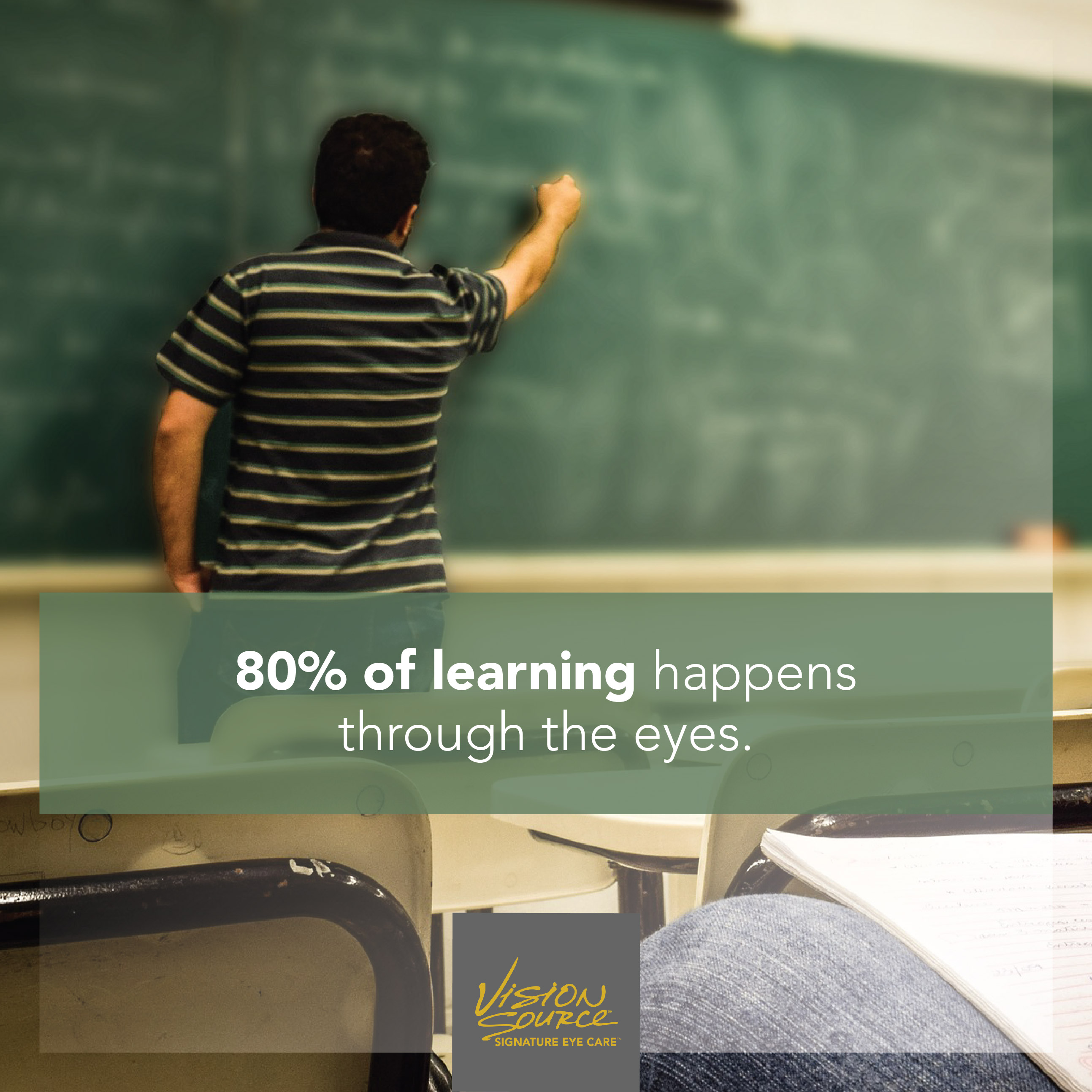 Square-80-Percent-Learning-Through-Eyes