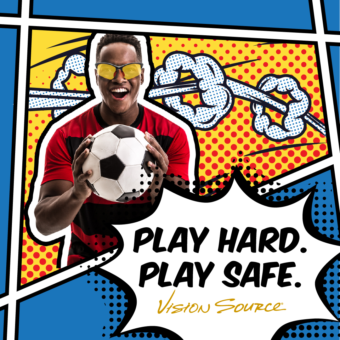 Square-Play-Hard-Play-Safe