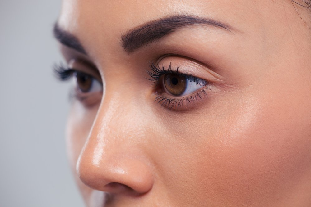 How Does Hydration Affect My Eyes?